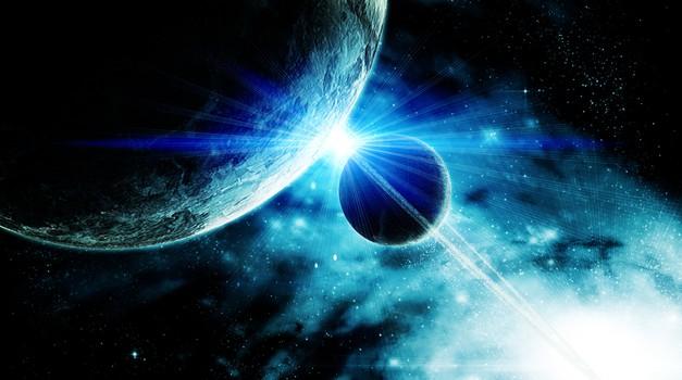 Astro smernice za prihajajoče dni (foto: Shutterstock)