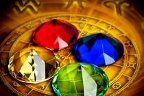 elementi-zodiak-horoskop