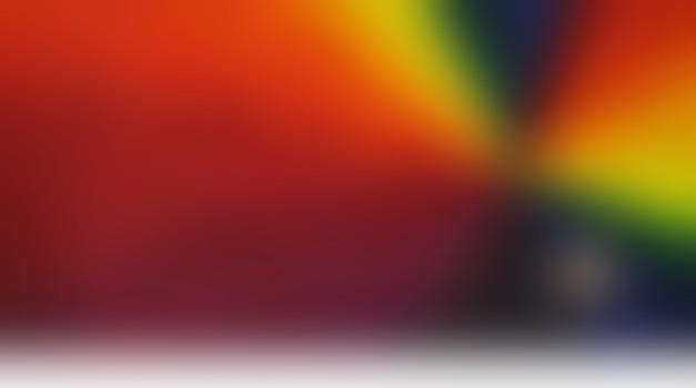 Svetlobni vodnik odpira nove dimenzije razumevanja