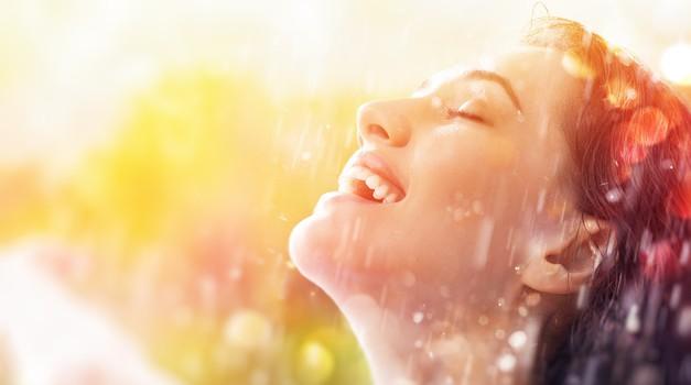 Ta teden boste samozavestno naravnani (foto: Shutterstock)