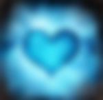 srce-modro_i960x600