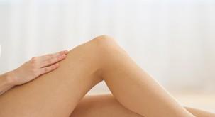 To je učinkovita sestavina za lepo kožo brez celulita