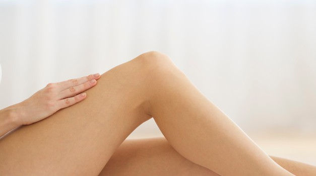 To je učinkovita sestavina za lepo kožo brez celulita (foto: Profimedia)