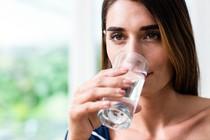 voda-pitje