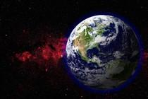 zemlja-vesolje
