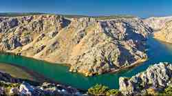 Reševanje balkanskih rek