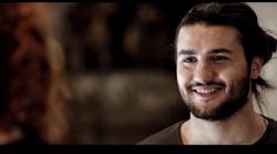 Video: Kdaj ste nazadnje zares pogledali nekomu globoko v oči?