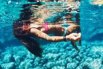 voda-sprostitev-plavanje