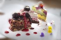presne-tortice-tatjana-eberl