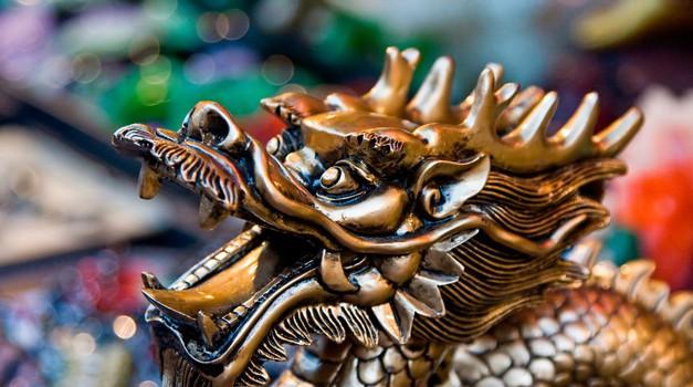 Kitajski horoskop od 1. 11. do 7. 11. 2016 (foto: Profimedia)