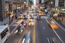 mesto-promet-stres-cesta