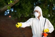 pesticidi_9oBL2q8