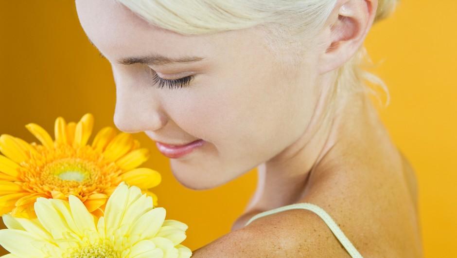 Zdravljenje z ljubeznijo - vsak je sam sebi zdravnik! (foto: Profimedia)