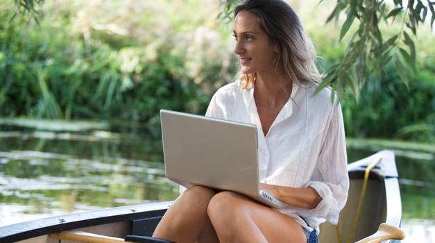 Ta teden se lahko zaposlite s pomembnimi nalogami (foto: Profimedia)