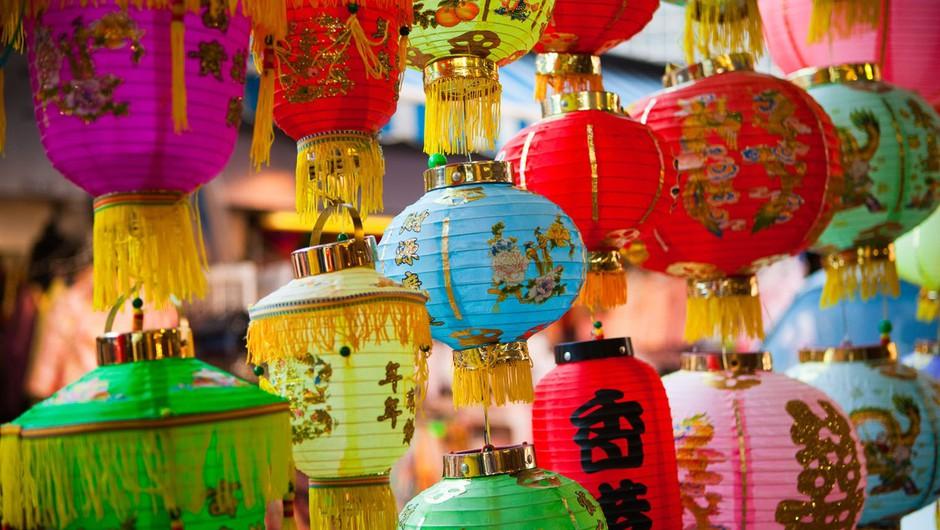 Kitajski horoskop od 8. do 13. 11. 2016 (foto: Profimedia)