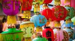 Kitajski horoskop od 8. do 13. 11. 2016