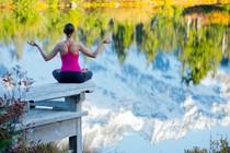 meditacija-narava-zen