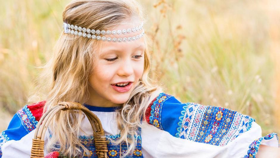 """""""Šola otrok ne pripravi na življenje, temveč ubija njihovega duha!"""" (foto: Profimedia)"""