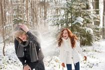 zima-par-veselje-radost