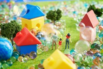 plastika-igrace