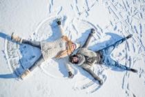 zima-radost-par