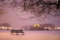 noc-lucke-prazniki