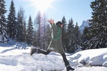 zima-veselje-sreca