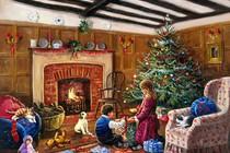 prazniki-darila