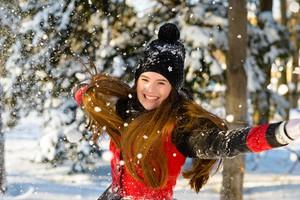 veselje-zima