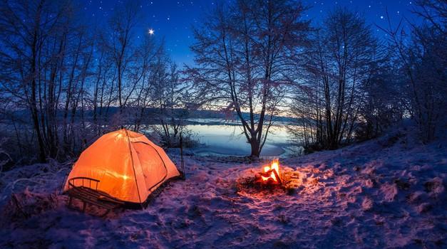 Privoščite si solsticijski obred: Vrzite v ogenj vse, kar ni dobro (foto: profimedia)