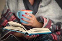 knjiga-branje