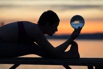 meditacija-zivljenje-krogla