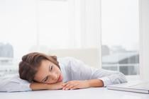 utrujena-zenska-utrujenost