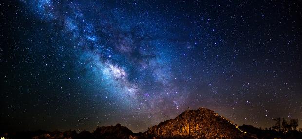 nebo-zvezde-noc-vesolje
