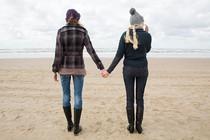 prijateljstvo-prijatelji_eHRYtL6