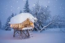 sneg-zima-hiska_EpvIvQy