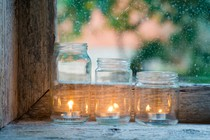 svece-svetloba