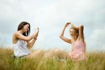 prijateljstvo-veselje