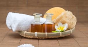 Za kaj je dobro arganovo olje?