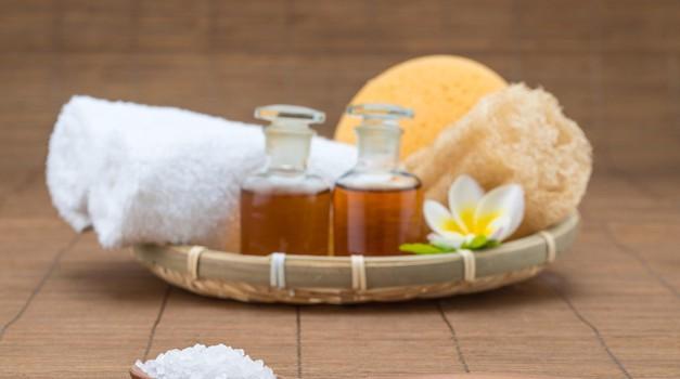 Za kaj je dobro arganovo olje? (foto: profimedia)