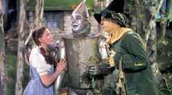Lekcije Čarovnika iz Oza