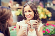 zenska-kava-prijateljstvo-pogovor
