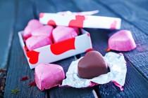 srcki-cokolada