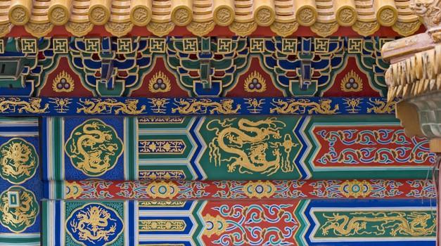 Kitajski horoskop od 21. 2. do 26. 2. 2017 (foto: profimedia)