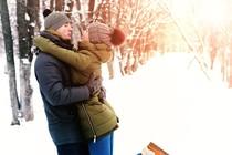 par-zima-ljubezen