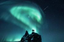 aurora-sij