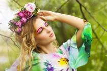 pomlad-zenska-barve_l3Ojs7I