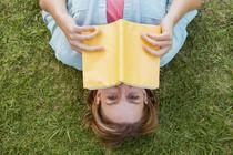 branje-knjiga_scndX1T