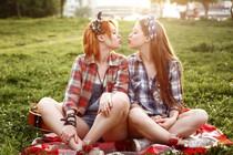 prijateljstvo-1