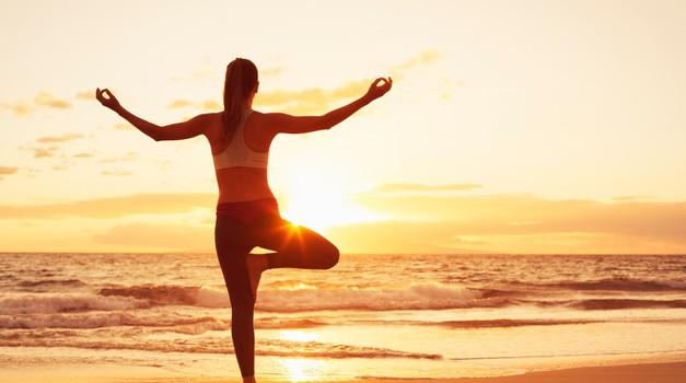 5 nasvetov za popolno prisotnost v danem trenutku (foto: Profimedia)